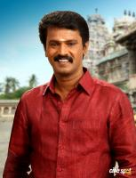 Cheran actor photos,stills