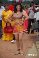 Kausha actress photos (11)