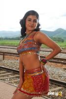 Kausha actress photos (12)
