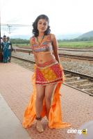 Kausha actress photos (13)