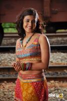 Kausha actress photos (16)