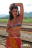 Kausha actress photos (19)