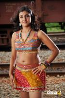 Kausha actress photos (2)