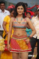 Kausha actress photos (42)