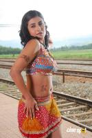 Kausha actress photos (44)