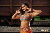 Kausha actress photos (45)