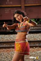 Kausha actress photos (46)