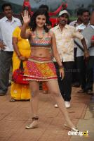 Kausha actress photos (48)