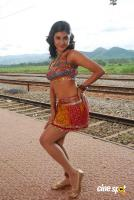 Kausha actress photos (5)