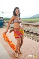 Kausha actress photos (6)