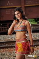Kausha actress photos (8)