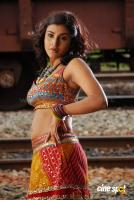 Kausha actress photos (9)