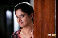 Doubles Malayalam Movie Photos Stills Pics