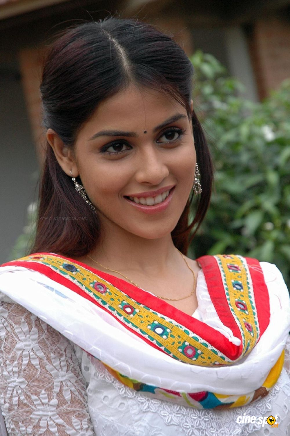 Related to tamil actress photos pictures images of tamil actors