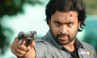 Nara Rohit south actor photos