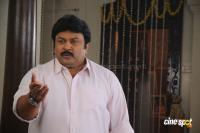 Prabu actor photos