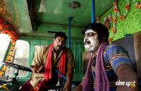 Yathra thudarambol malayalam movie photos,stills