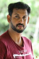 Kailash malayalam actor photos