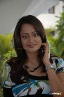 Kaveri Jha actress photos (1)