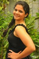 Anuya Tamil New Actress Photos, Stills, Pics