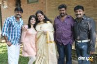Kadhayile Nayika malayalam movie photos,stills