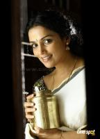 Swetha Menon in Rathinirvedam Remake Photos (5)