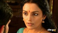 Swetha Menon in Rathinirvedam Remake Photos (6)