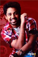 Varun south actor photos,stills