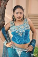 Hasini south actress photos,stills
