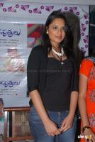 Gayathri Rao south actress photos,stills