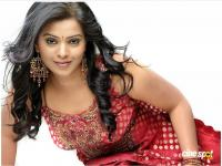 Kushi south actress photos,stills