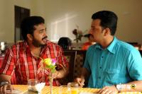 Ee Thirakkinidayil malayalam movie photos,stills