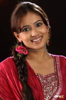 Dipasha south actress photos,stills