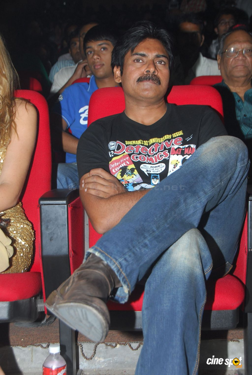 Pawan Kalyan  photo (9)