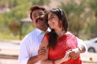 Arabiyum Ottakavum P Madhavan Nairum malayalam movie photos,stills