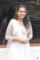 Shree south actress photos,stills