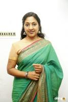 Rohini Actress Photos Stills