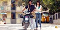 U & I telgu movie photos, stills (37)
