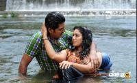 Mithram Malayalam Movie Photos,stills