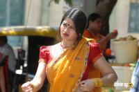 Sangeetha photos (1)