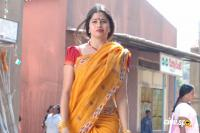 Sangeetha photos
