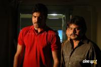 Agnatham telugu movie photos,stills