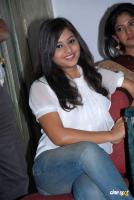 Ramya Barna photos (1)