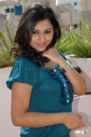 Ramya Barna photos (11)