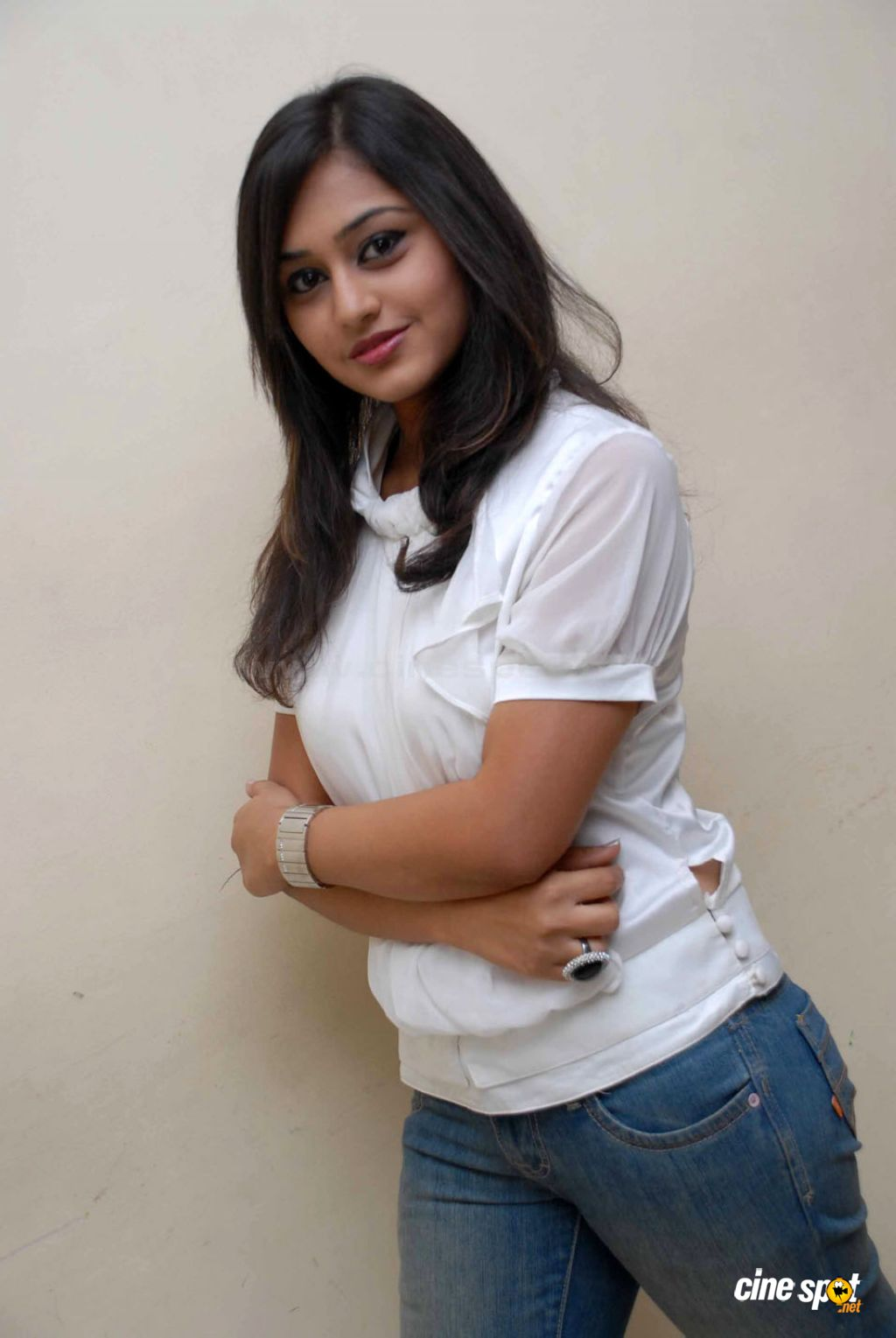 Ramya Barna photos (9)