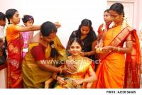 ambili devi wedding photos- marriage pictures1