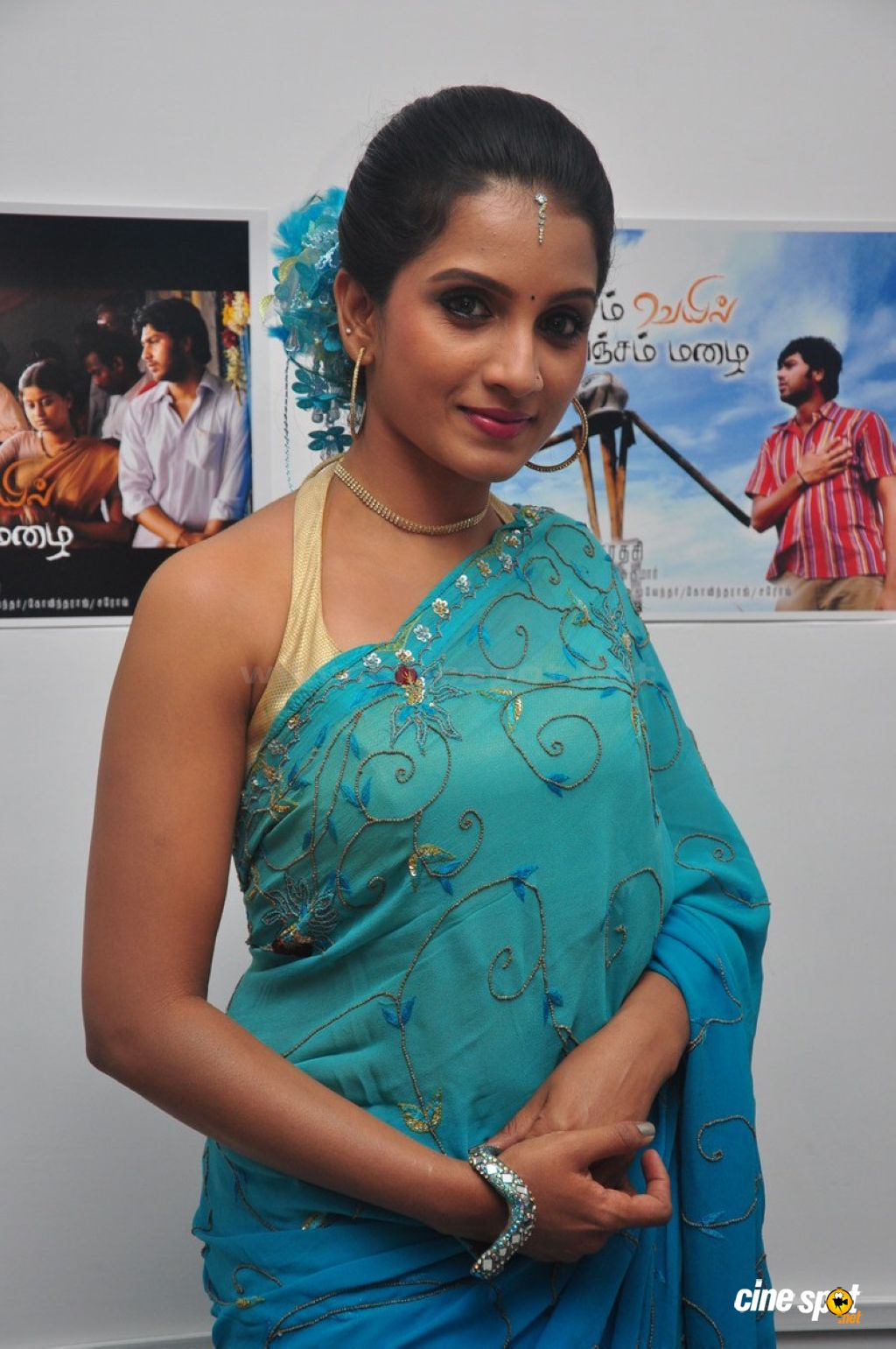 Ammu  photos (3)