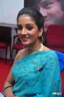 Ammu  photos (5)
