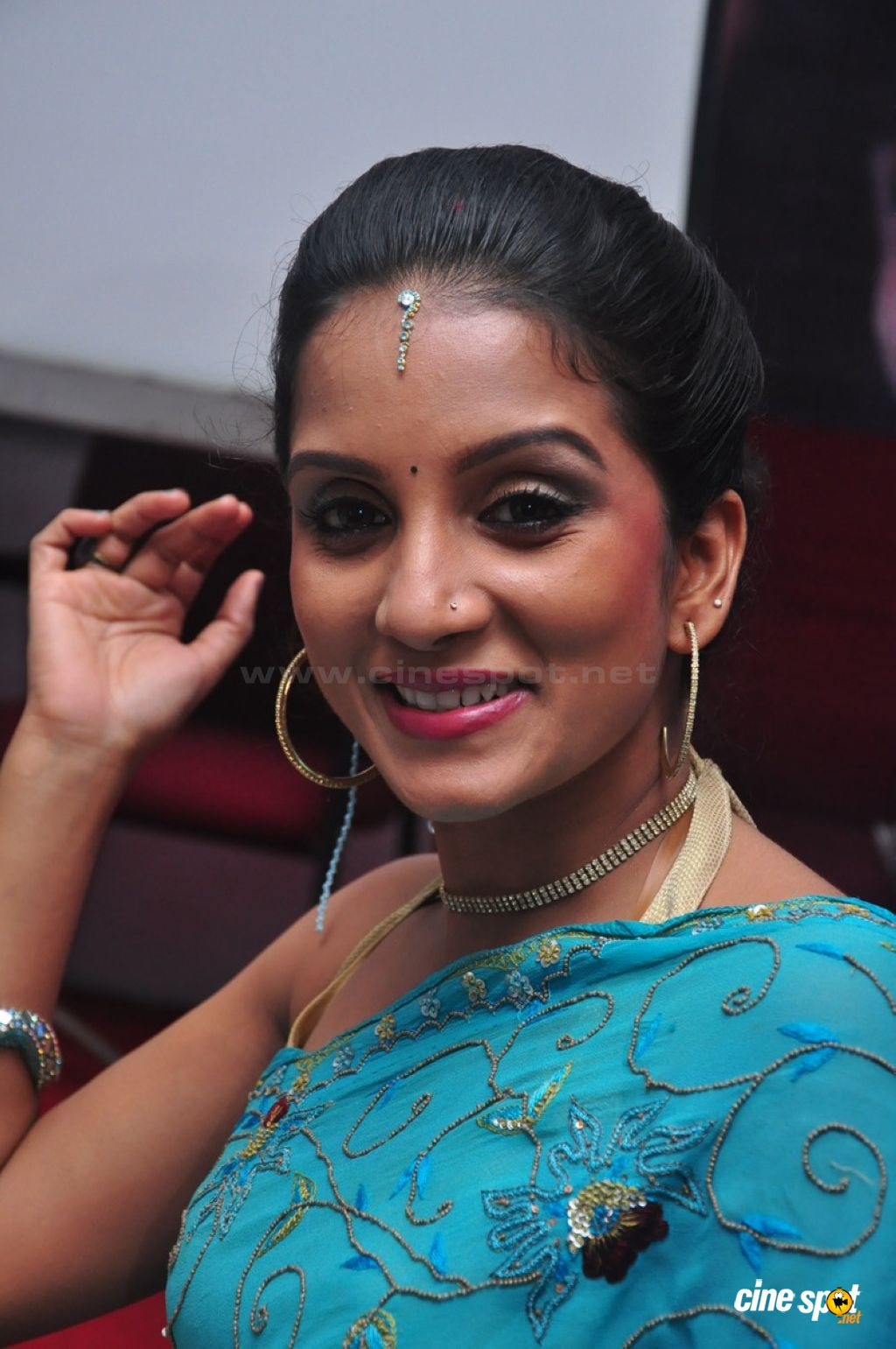 Ammu  photos (7)
