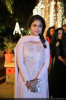 Poornima Indrajith Actress Photos
